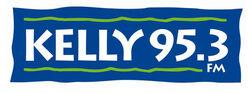 Kelly 95.3 KLLY