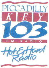 Key 103 1990