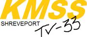Kmss logo late 1980s