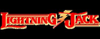 Lightning-jack-movie-logo