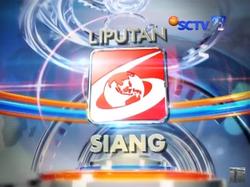 Liputan6 2013-15