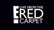 Live-from-the-red-carpet