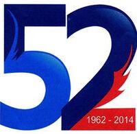 Logo-hut-521