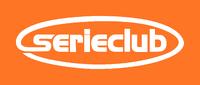 Logo sérieclub