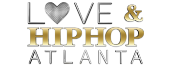 Love-and-hip-hop-atlanta-tv-logo