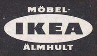 Möbel-IKÉA 3