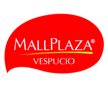 Mall Plaza Vespucio (2013)