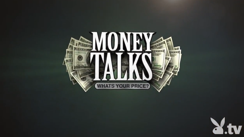 image money talks whats your pricepng logopedia
