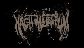 Nachtmystium logo 03