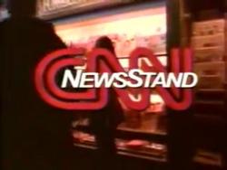 NewsStand00