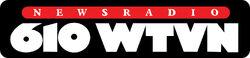 Newsradio 610 WTVN