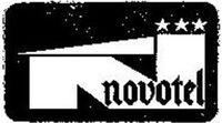 Novotel old