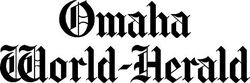 Omaha-world-herald-logo