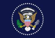 POTUS Flag