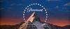 Paramount Pictures (1999) Runaway Bride