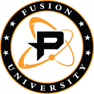 Philadelphia University logo