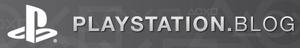 PlayStation Blog 2009