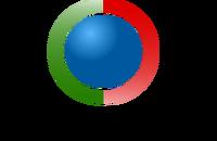 Premiéra TV (1994-1997)