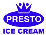 Presto (ice cream)