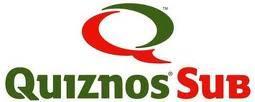 File:Quiznos Subs logo.jpg