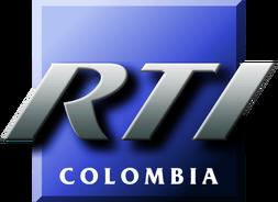 RTI 1990-1