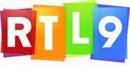 RTL9 Logo 2013