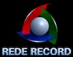Rederecord199092withwordmark