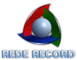 Rederecord199092withwordmark