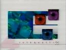Rete 4 - eyeballs 2003