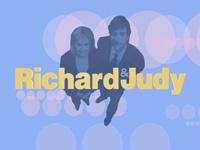 RichardandJudyshow