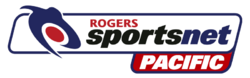 Rogers sportsnet pacific