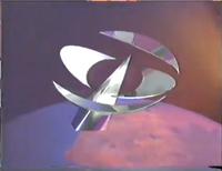 SABC News intro 1996