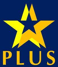 STAR Plus (1993)