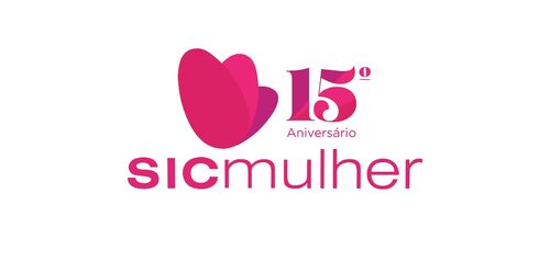 Sic Mulher 15 anos