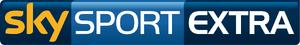 Sky Sport Extra Italy 2010
