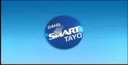 Smartlogo2006