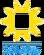 Solar TV Logo