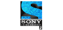 Sony Crime Channel 2