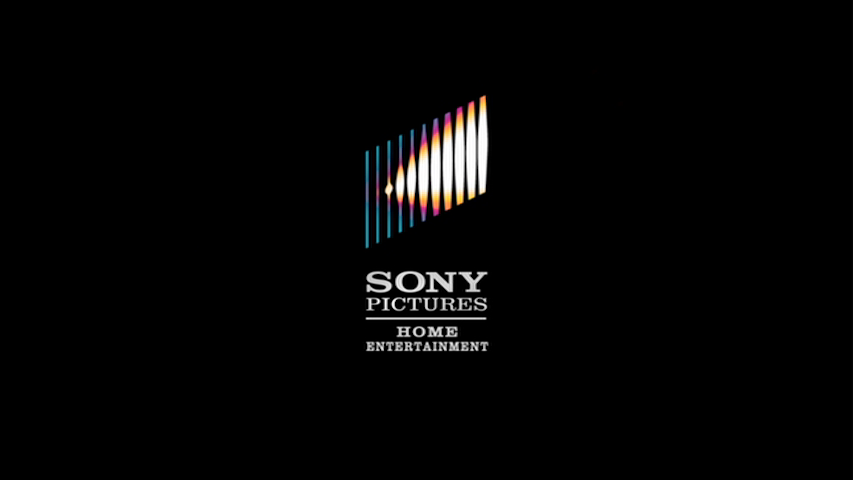 Sony Pictures Home Entertainment 1