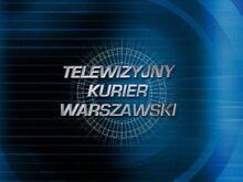 TKW 2004