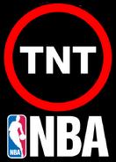 TNT NBA (2005)
