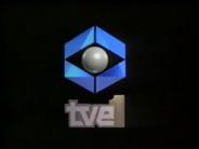 TVE with logomark