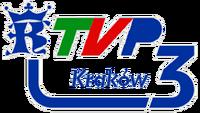 TVP3Krak2000