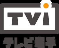 TV Iwate 2018