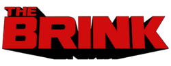 The-brink-5590ee8249b29