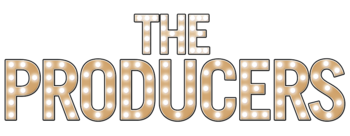 The-producers-2005-movie-logo