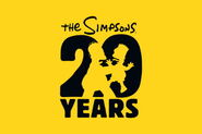 The-simpsons-20-years-701894