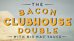 TheBaconClubhouseDouble