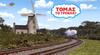 ThomasandFriendsGreekTitleCard2