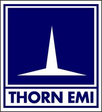 Thorn EMI